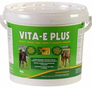 Вита Е Плюс (Vita-E-Plus) 5 кг