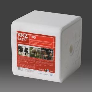 Лизунец KNZ 100, 10кг