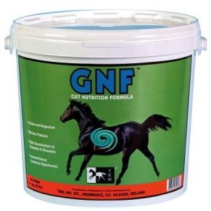 ГНФ (GNF) гранулы, 10 кг