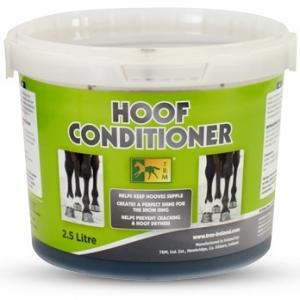 Кондиционер для копыт (Hoof Conditioner) 2,5кг