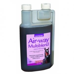 Аэр Вей (Air Way Multiblend liquid), 1 л
