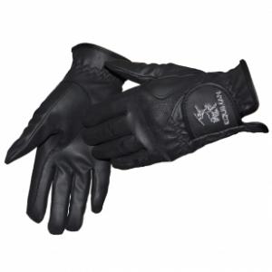 Перчатки Professional Air для верховой езды