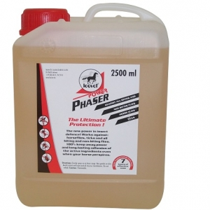 Средство от насекомых Power Phaser, 2.5л