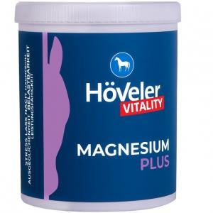 Магнезиум плюс 1 кг