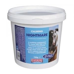 Найтмеа (Nightmare), 3кг